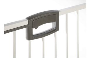 geuther-easylock-sicherheitsverschluss